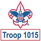 Alameda Troop 1015